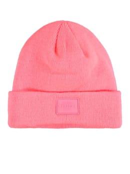 garcia muts roze t02750