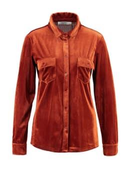 blouse Ambika Benthe women