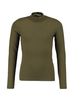 cars turtleneck seia groen