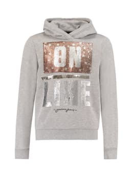 sweater Garcia V82660 girls
