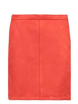 garcia suedine rok gs900720 rood