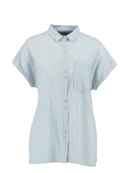 blouse Garcia Q80036 women