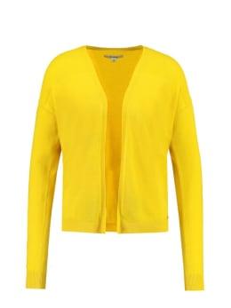vest Garcia GS900250 women