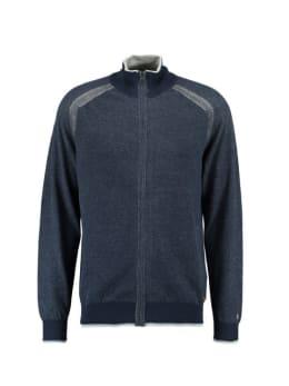 vest Garcia T81256 men