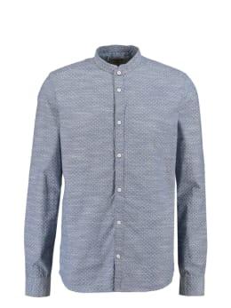 overhemd Garcia N81234 men