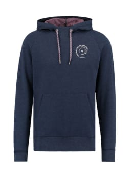sweater Garcia A91065 men