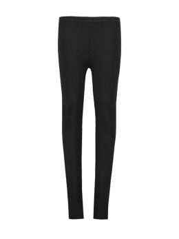 legging Garcia Z2003 girls