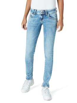 jeans LTB Molly women