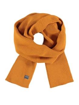 garcia sjaal j91336 oranje