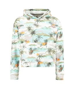sweater Garcia C92463 girls