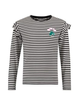 T-shirt Garcia V82603 girls