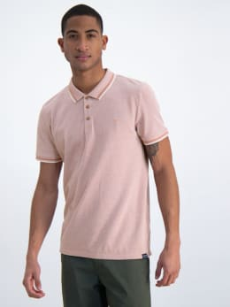 garcia polo gs010311 roze