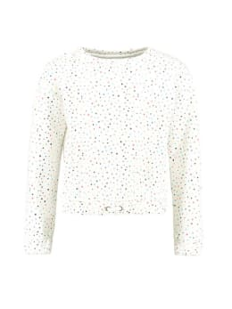 sweater Garcia A92461 girls