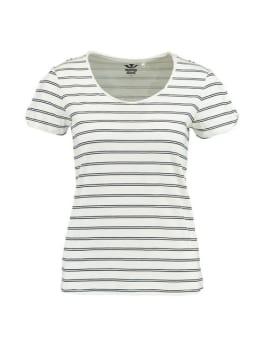 T-shirt Tripper TR800502 women
