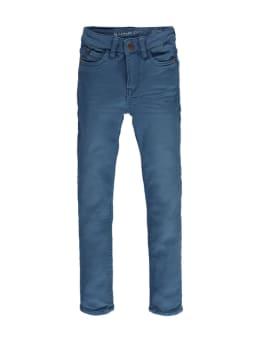 garcia xevi superslim n05515 blauw