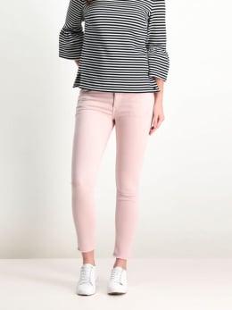 jeans Garcia N80312 women