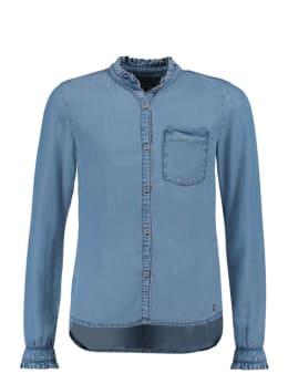 blouse Garcia M82433 girls