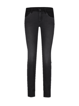 jeans Garcia T80310 women