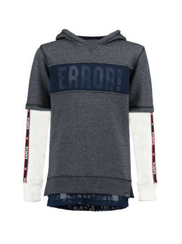 sweater Garcia A93464 boys