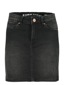 garcia spijkerrokje 580 rinsed