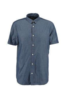 overhemd Garcia PG810401 men