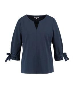 blouse Garcia U80018 women