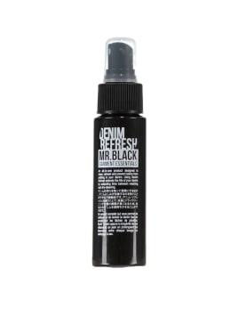 Denim Refresh Spray Mr. Black DR001