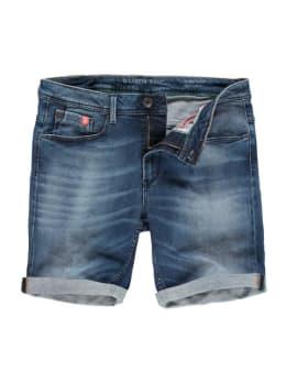 Korte Jeans Broek Heren.Heren Shorts Korte Broeken Sale Nu Tot 50 Korting Jeans Centre