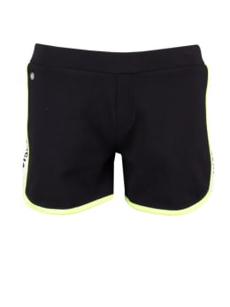 short Garcia Q82521 girls