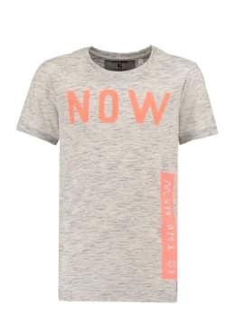 T-shirt Garcia M83413 boys