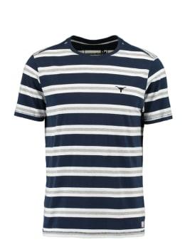T-shirt Rockford Mills RM710904 men