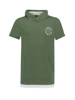 T-shirt Garcia B93612 boys