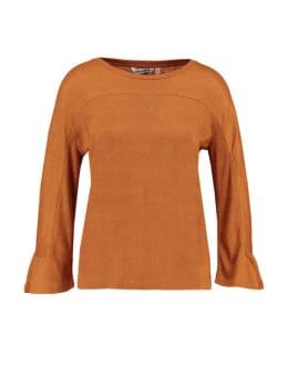 T-shirt Garcia U80016 women