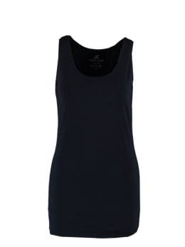 singlet JC Basics JC700904 women
