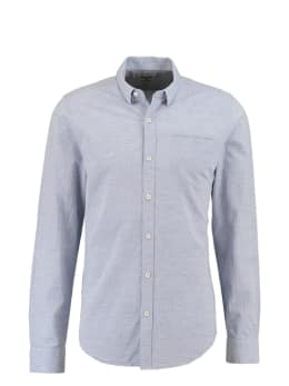 overhemd Garcia M81034 men