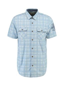 Overhemd Kopen Heren.Pilot Overhemden Voor Heren Online Kopen Jeans Centre