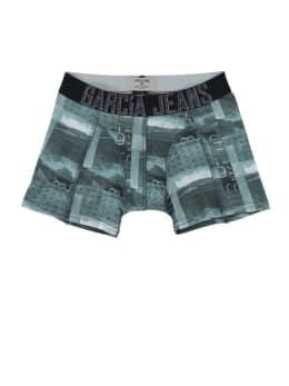 boxershort Garcia I73542 boys