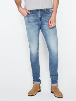 ltb smarty slim luther wash