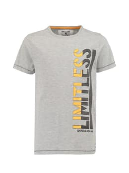 T-shirt Garcia S83411 boys