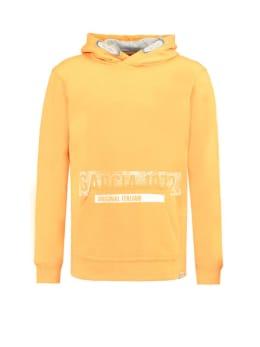 sweater Garcia C93460 boys