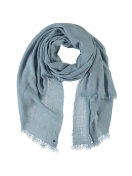 sjaal Image PI700153 women