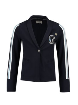 blazer Garcia T82652 girls