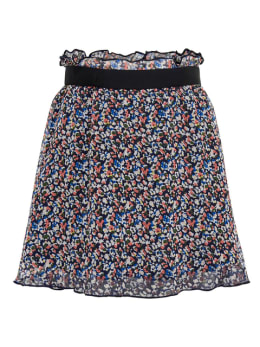 kids only rok multicolor julia