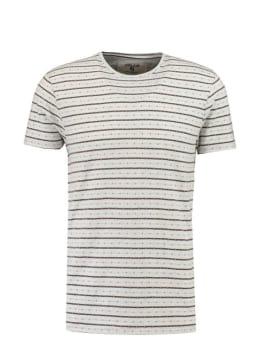 T-shirt Garcia P81211 men