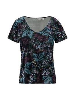 T-shirt Garcia V80221 women