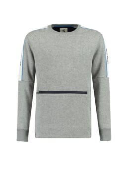 sweater Garcia A93463 boys
