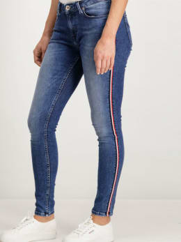 jeans Garcia GE801002 women