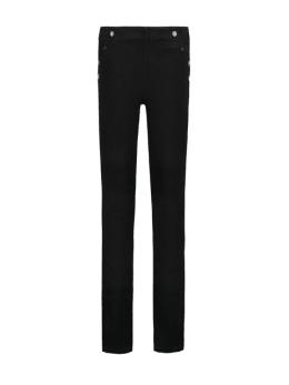 garcia broek g92527 zwart