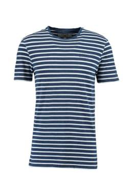 T-shirt Garcia Q81012 men