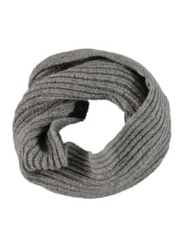 garcia sjaal h93731 grijs